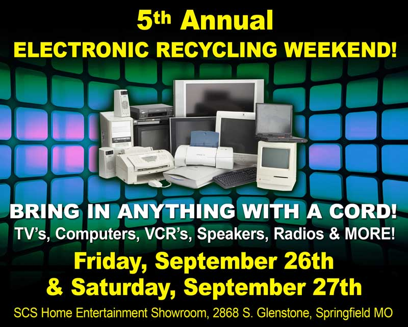 SCS-recycle-flyer-2014-thumb