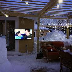 snow-pic-2